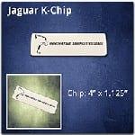 k-chip