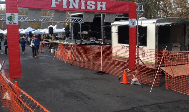 Can Do 5k Finish Line