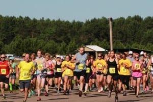 22-spt-(H) start of 5k 10k race