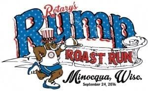 Rump-Run-2016
