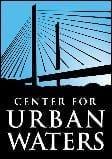 urbanwater