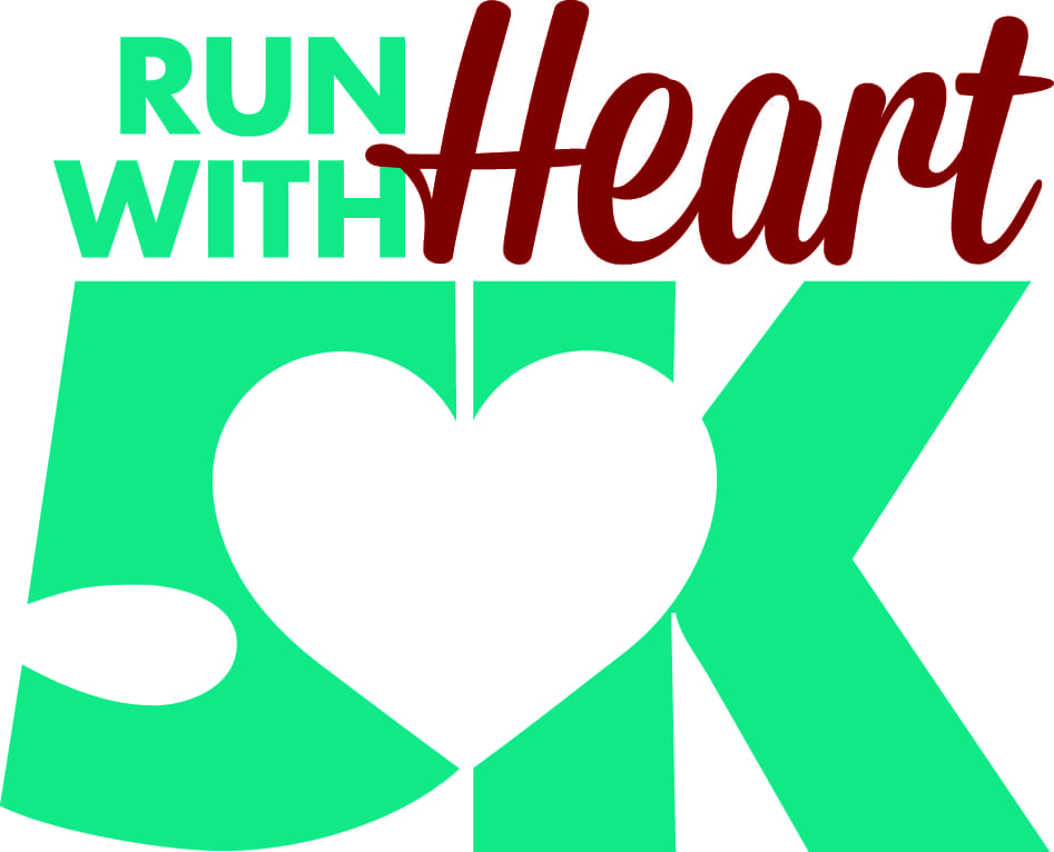 Run_With_Heart_Logo_FINAL