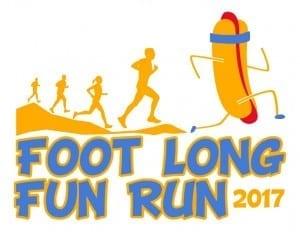 foot-long-fun-run-2017