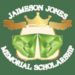 jjms-logo