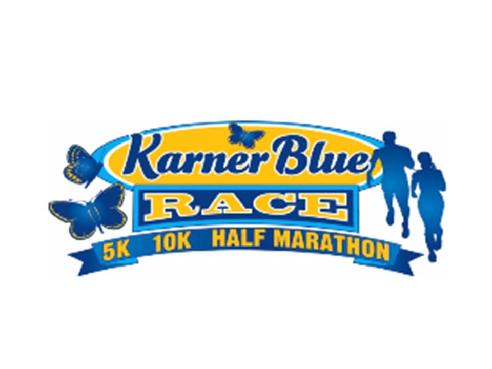 2017 Karner Blue Logo