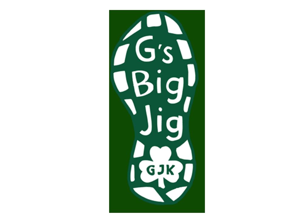 G's Big Jig